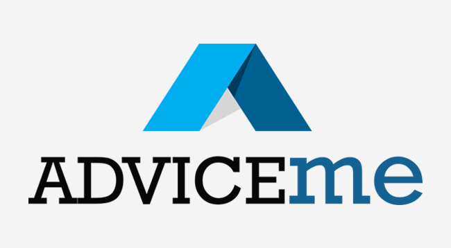 AdviceMe.gr